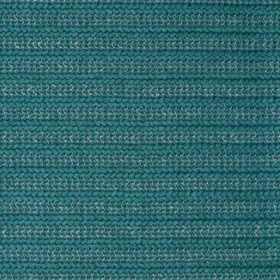 S2442 Nile Fabric