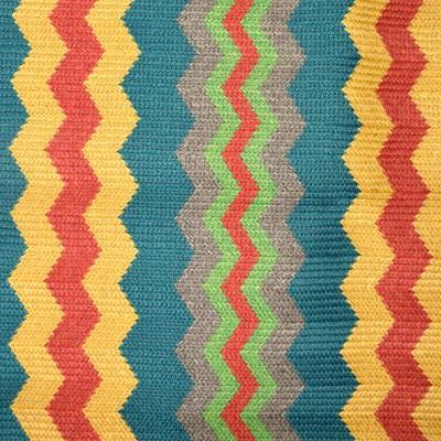 S2443 Fiesta Fabric