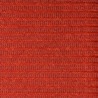 S2444 Titian Fabric