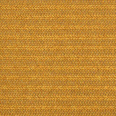 S2445 Sunshine Fabric
