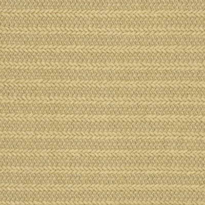 S2446 Sand Fabric