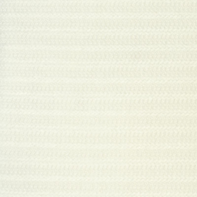 S2452 Sea Salt Fabric