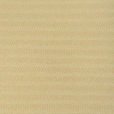 S2454 Gull Fabric