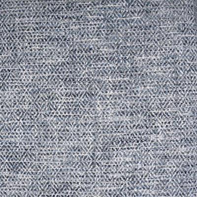 S2462 Sky Fabric