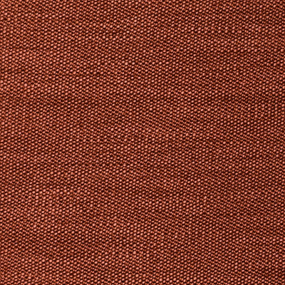S2464 Rust Fabric