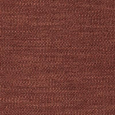 S2466 Wine Fabric