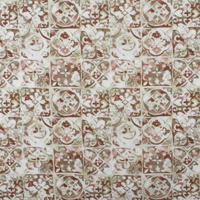 S2467 Blush Fabric