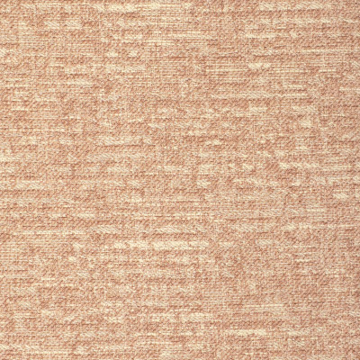 S2471 Pink Fabric