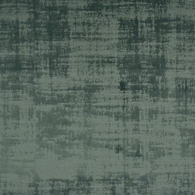 S2483 Loden Fabric