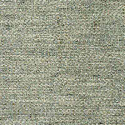 S2484 Zen Fabric