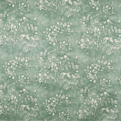 S2486 Spray Fabric
