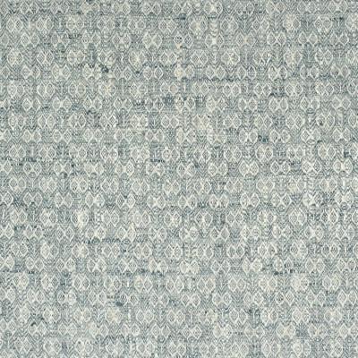 S2489 Mist Fabric