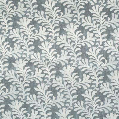 S2493 Denim Fabric