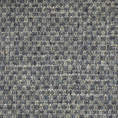 S2498 Denim Fabric