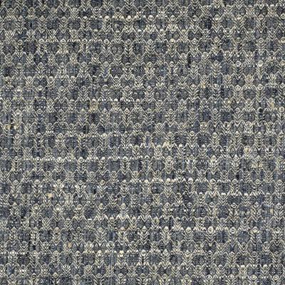 S2498 Denim Fabric