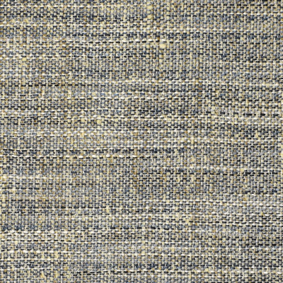 S2502 Denim Fabric