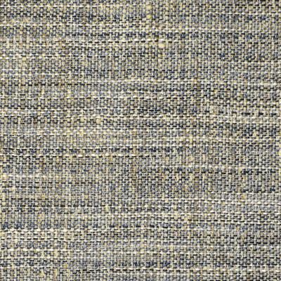 S2502 Denim Fabric