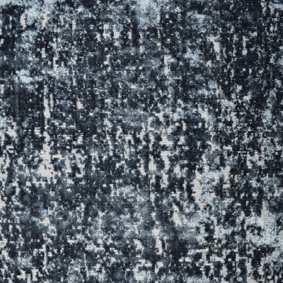 S2504 Lagoon Fabric