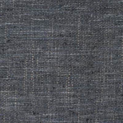 S2516 Midnight Fabric