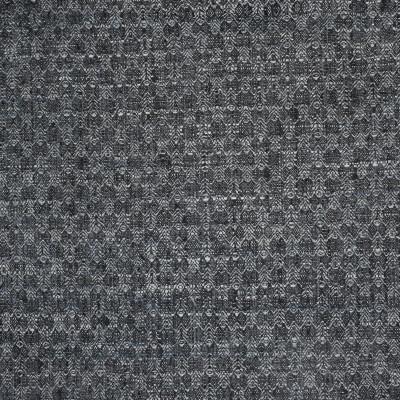 S2517 Indigo Fabric
