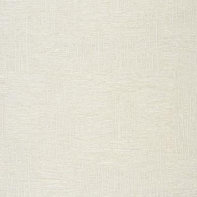 S2525 White Fabric