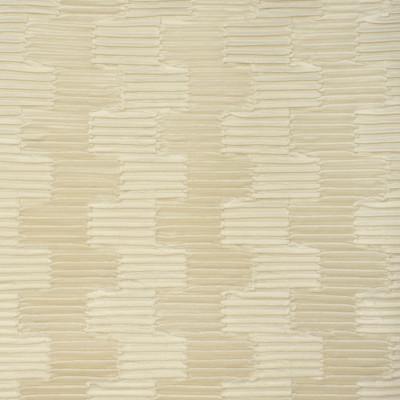 S2526 Gardenia Fabric