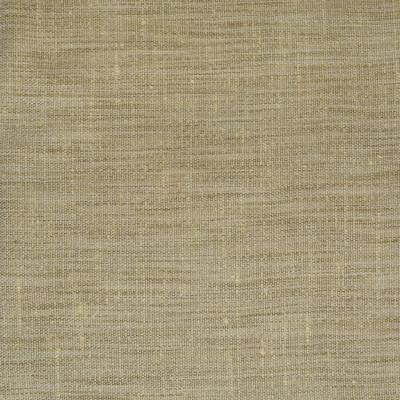 S2531 Jute Fabric