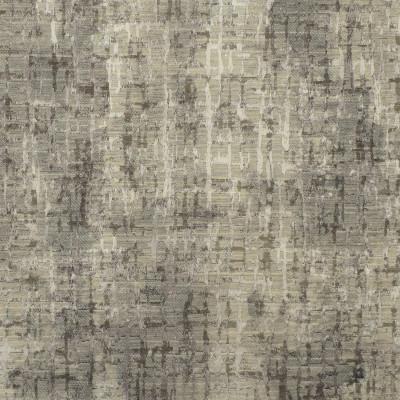 S2532 Flint Fabric