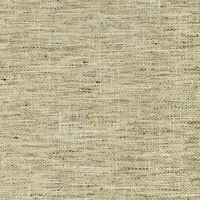 S2537 Linen Fabric