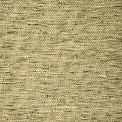 S2540 Flax Fabric