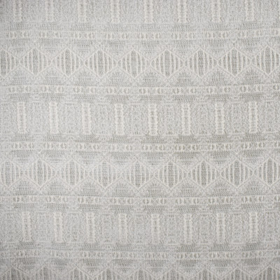 S2545 Clay Fabric