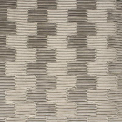 S2547 Mushroom Fabric