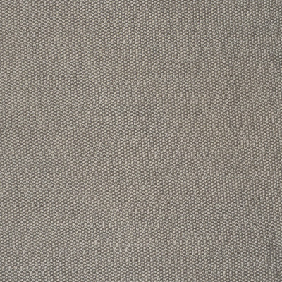 S2548 Cement Fabric