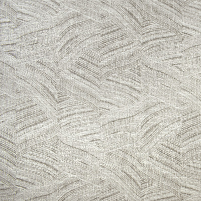 S2556 Frost Fabric