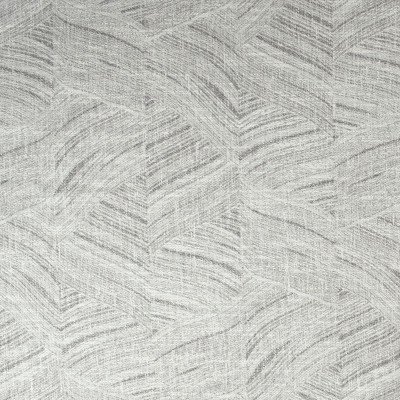S2560 Marble Fabric