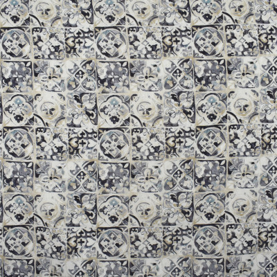 S2564 Smoke Fabric