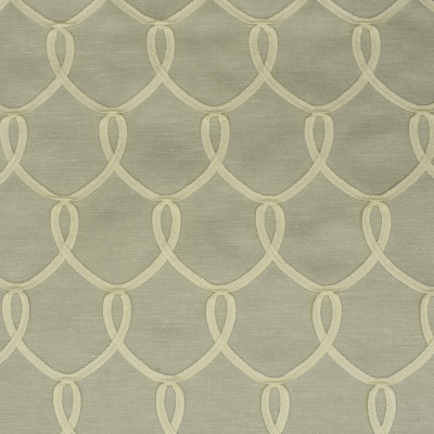 S2567 Vapor Fabric