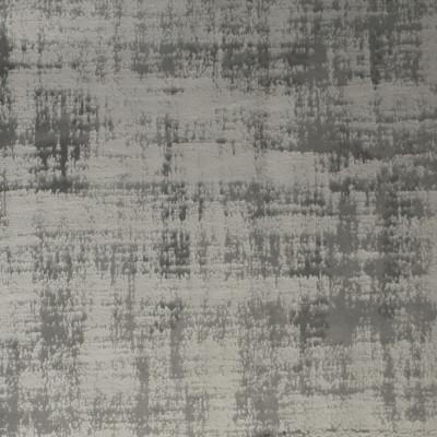 S2572 Slate Fabric