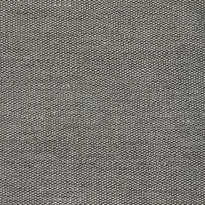 S2573 Overcast Fabric