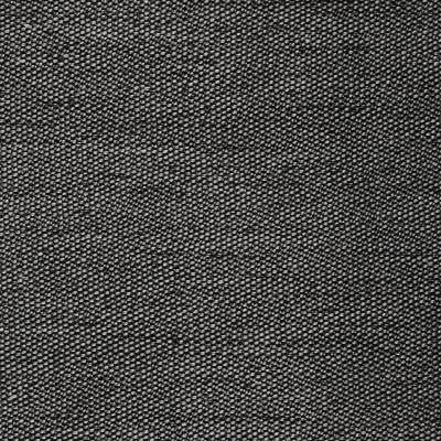 S2577 Graphite Fabric