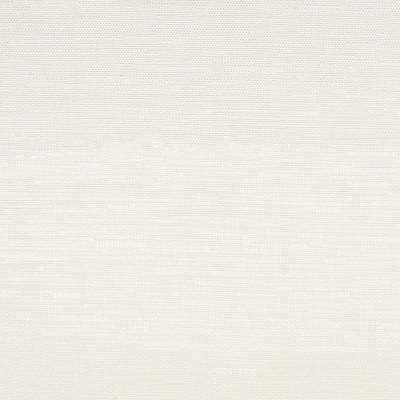 S2582 White Fabric