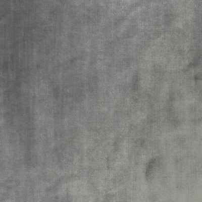 S2588 Grey Fabric