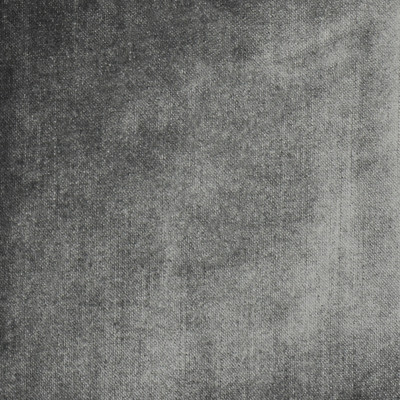 S2589 Granite Fabric