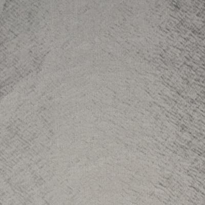 S2590 Gunmetal Fabric