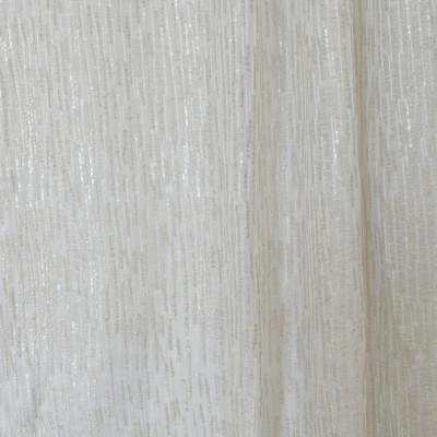 S2600 Pearl Fabric