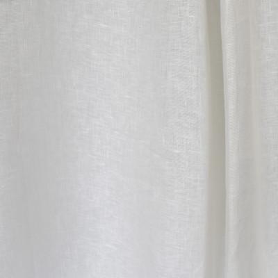 S2601 Winter White Fabric