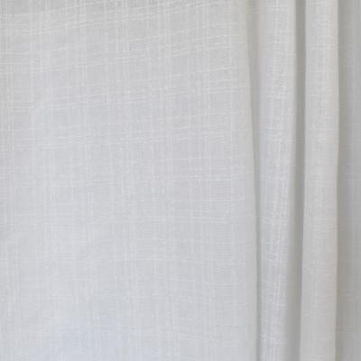 S2604 Snow Fabric