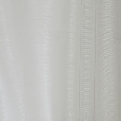 S2606 Snow Fabric