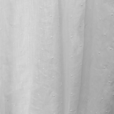 S2609 Snow Fabric