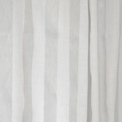 S2616 Dove Fabric